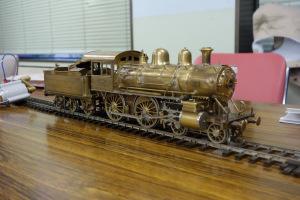 関西鉄道6500